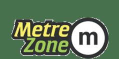 Metre Zone